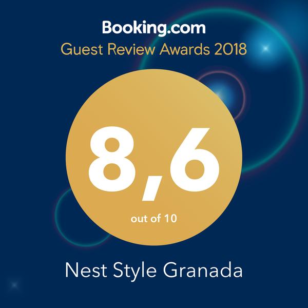 excelencia-booking-style